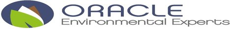 QHSE Advisor, Malvern, Worcestershire, Oracle Environmental